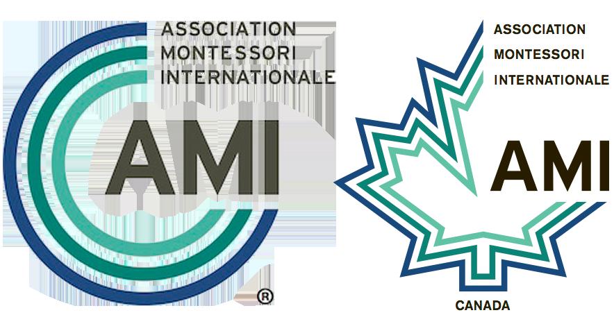 AMI Canada - Montessori Training in Canada